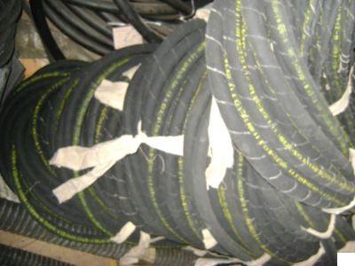 Купить Рукава резиновые напорные с нитяным каркасом класс ВГ,В