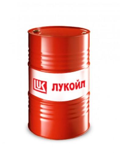 Масло моторное для дизельных двигателей Лукойл Дизель М-10ДМ