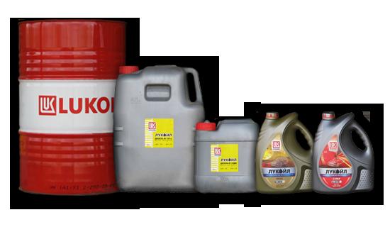 Масло веретенное АУ из малосернистых нефтей 216,5 л.