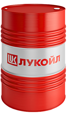 Масло гидравлическое Лукойл Гейзер СТ 32