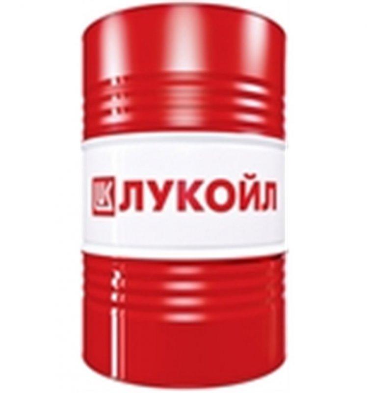 Масло индустриальное редукторное Лукойл Стило 68
