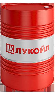 Масло индустриальное редукторное Лукойл Стило 100