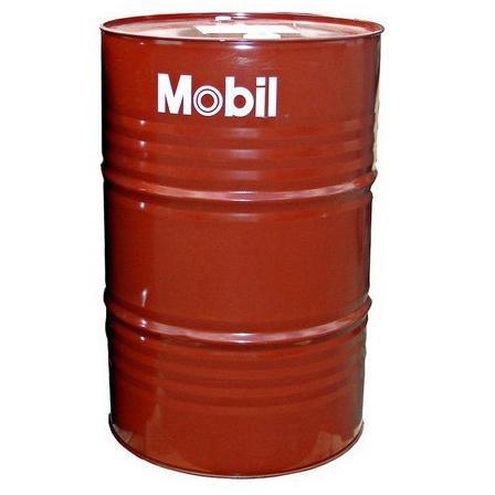 Купить Масло Mobil DTE Oil Heavy Medium 20 Lt