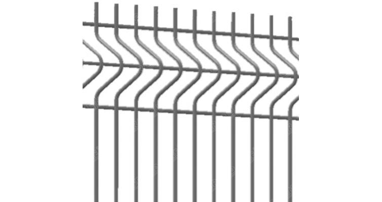 Купить Панель Medium 1,73х2,5 Zn GL