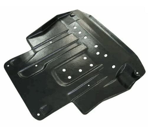 Купить Защита двигателя автомобиля, защита картера