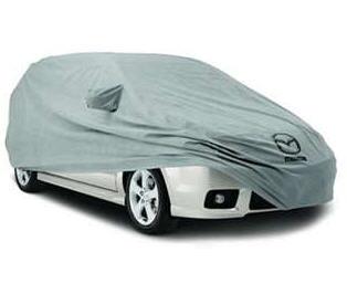Купить Чехлы на автомобиль, наружные чехлы автомобильные