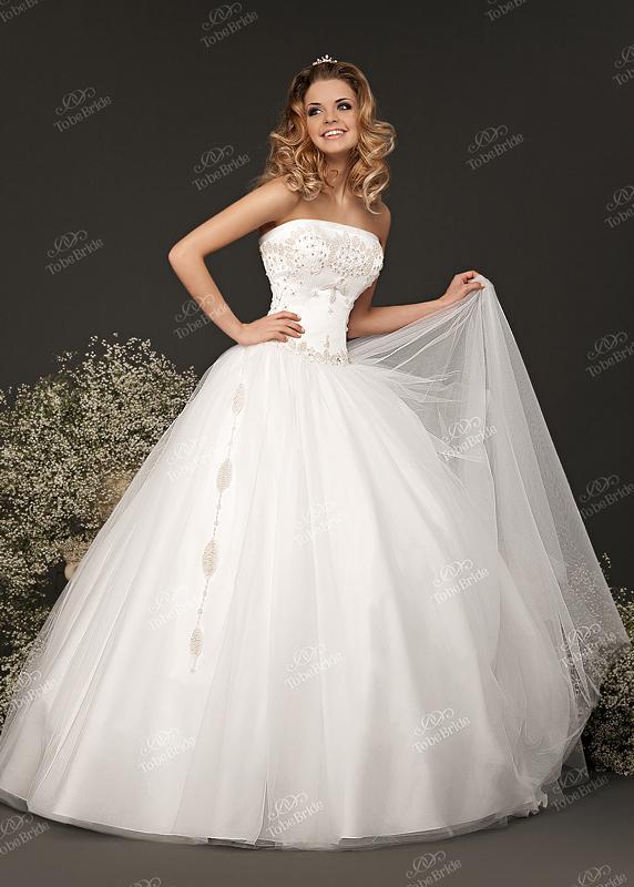 Свадебное платье цена в казахстане