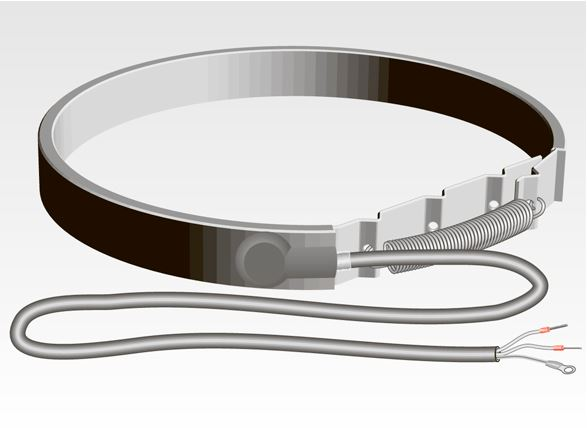 Buy Cable heating systems