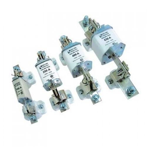 Buy Holder of a safety lock of PPN-35 Korenev
