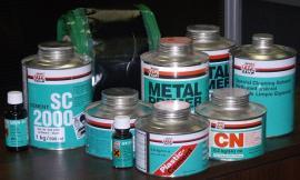Buy Glue rubber