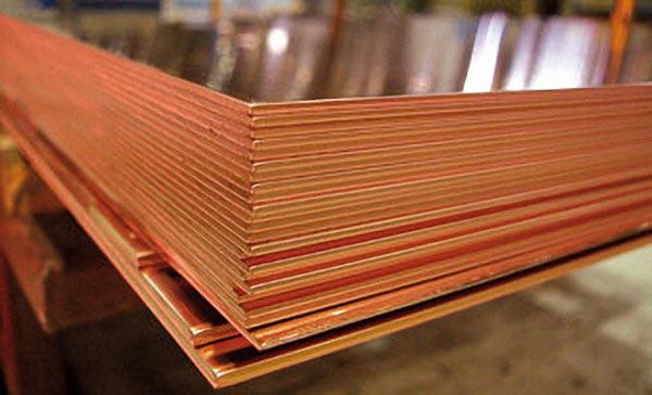 Buy Sheet 0,8х600х1500 M1M