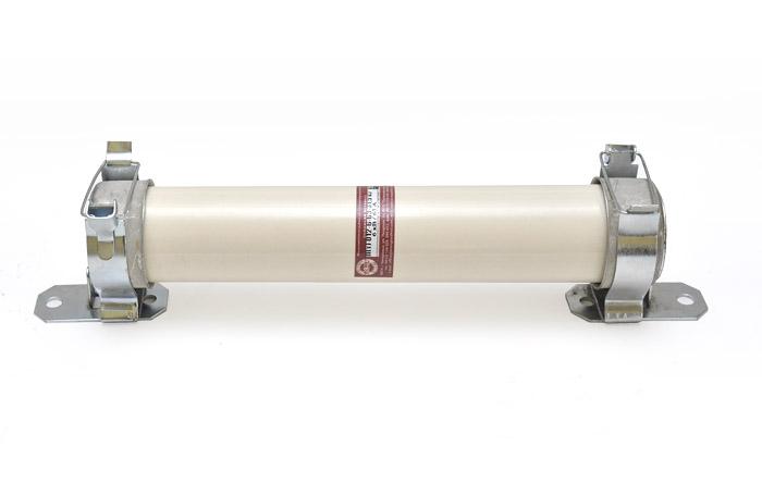 Safety lock high-voltage PKT 101-10-10-12,5 U3