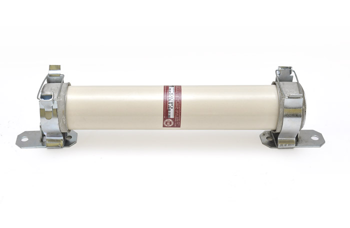 Safety lock high-voltage PKT 102-10-50-12,5 U3