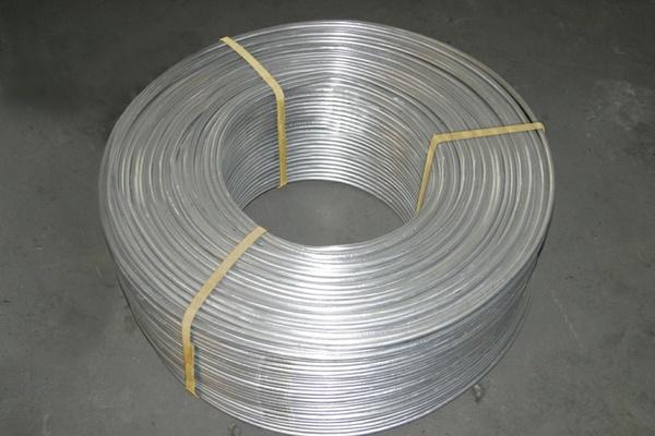 Buy Wire D18 3,0