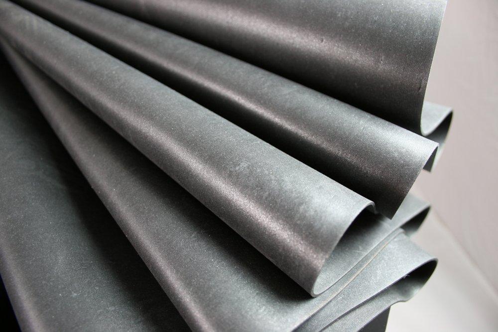 Buy Black liner of MBS-S of 1 mm of RhRTI