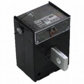 Купить Трансформатор Т-0,66 5ВА кл. точн. 0,5S 400/5 М (в коробке по 9шт)