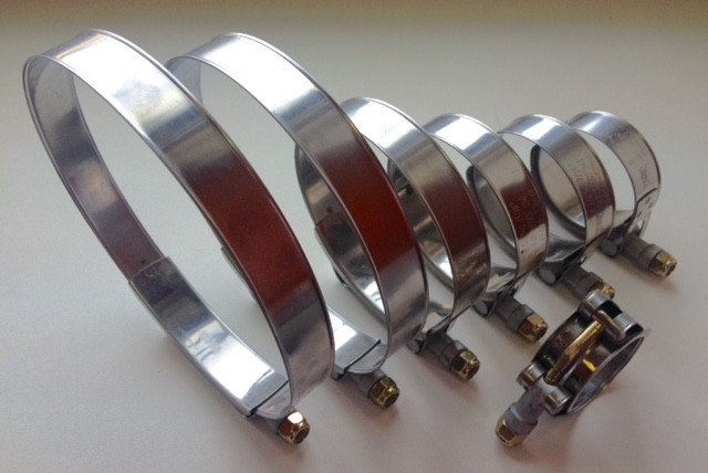 Buy Collar power 055-060 W1 NEXU