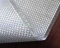 Buy Fiber glass fabric