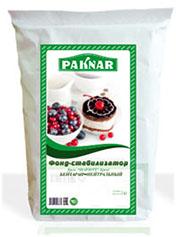 Buy Charlotte cream Natural 1 kg., 4870004109629