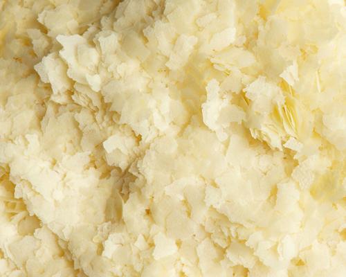 Купить Картофельные хлопья Paknar 500 гр., 4870004103849