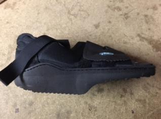 Купить Послеоперационная обувь модель Wedge Shoe, размер M, ERF011