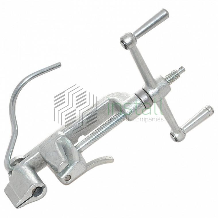 Купить Инструмент натяжной MBT003 (ST 42)