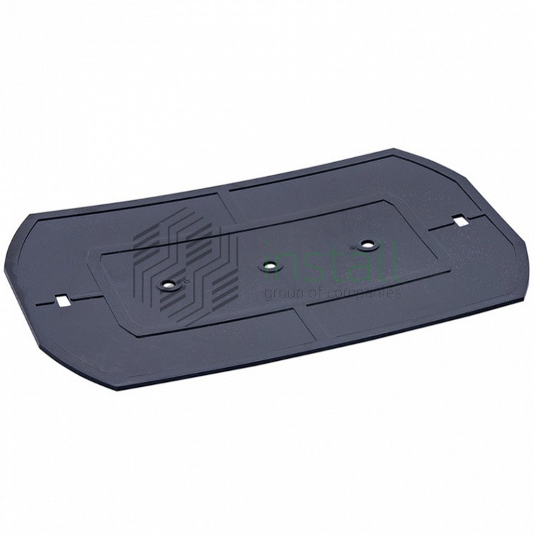 Купить Крышка для сплайс-кассеты КУ-01