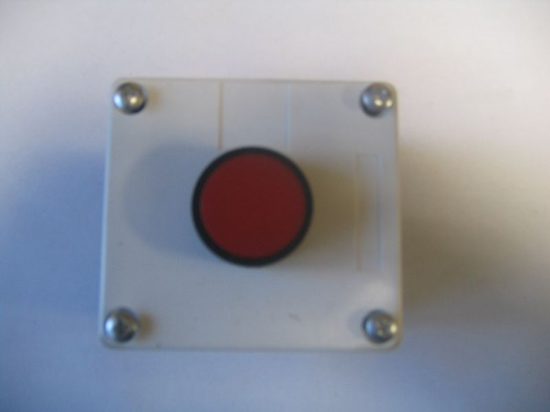 Buy Control panel 1 of book of PU1
