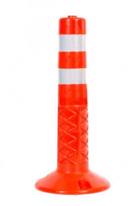 Buy Column of flexible 470 mm