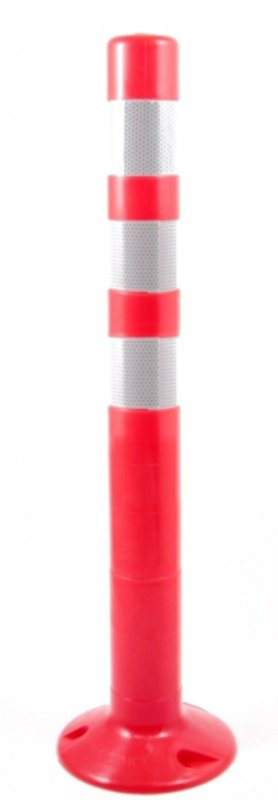 Buy Column of flexible 750 mm, 3 strips.