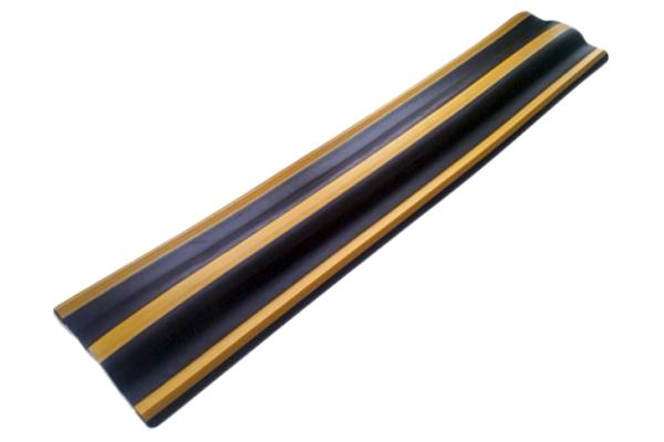 Купить Демпфер для круглых колонн резиновый ДКР-5000