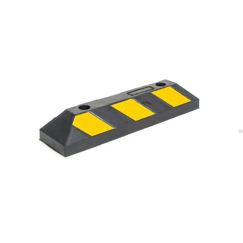 Buy Kolesootboynik (deliniator) rubber KP-0,55