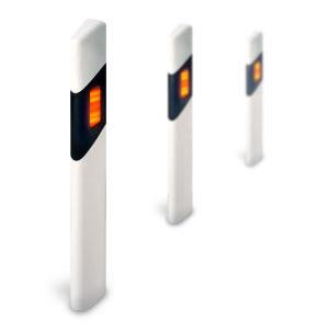 Купить Столбик сигнальный С1 ГОСТ Р 50970-2011