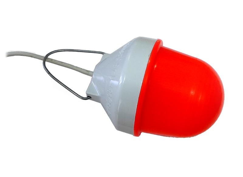 Купить Фонарь сигнальный ФС-12