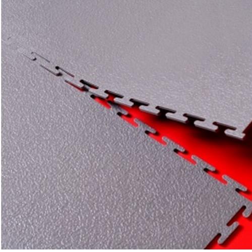 Покрытие ПВХ 7 мм Шагрень