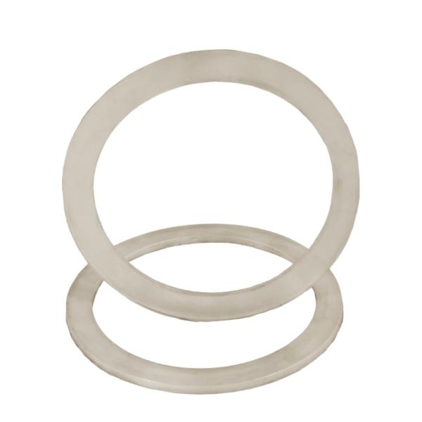 Купить Прокладка силиконовая ЦТ 198.02.001 (пароген.) - для ГП/ГПД-400/560/700