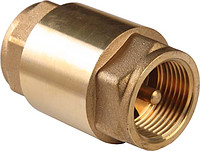 Купить Обратный клапан (КСС-2)