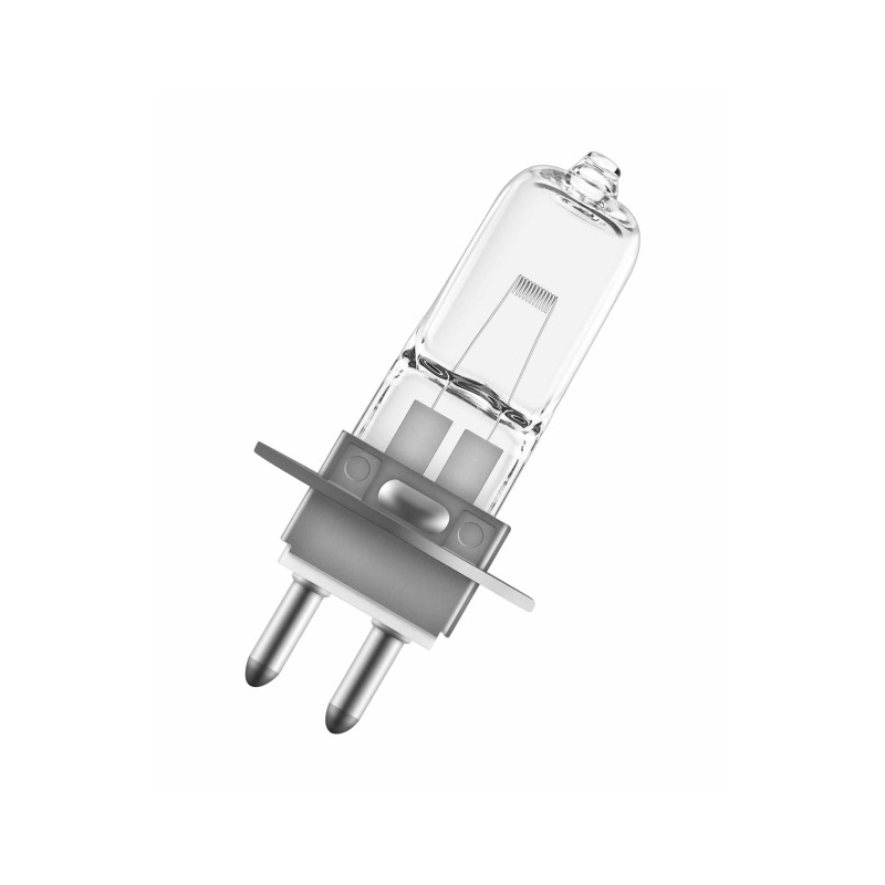 Купить Лампа Osram 64222 6V 10W PG22