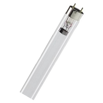 Купить Лампа Philips ТUV 75 w, тип цоколя: G13