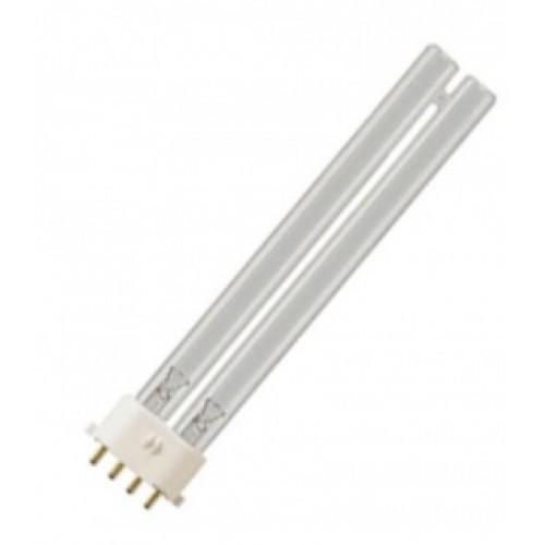 Купить Лампа ДКБУ-5