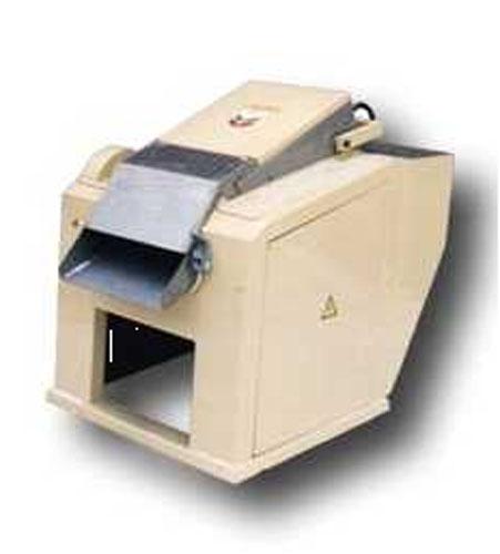 Купить Блокорезка ИМБ-600