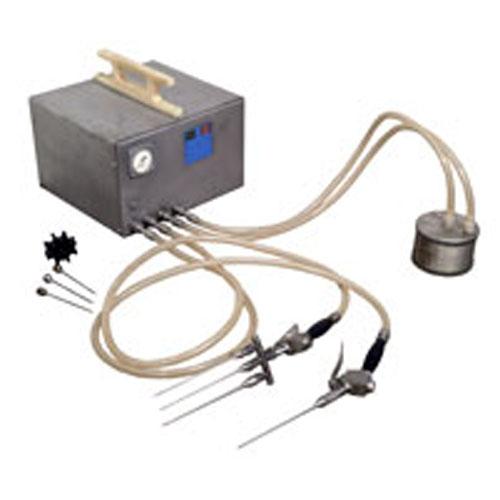 Buy Manual injektor of PM-FI-05