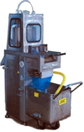 Buy Shprits-injektor PM-FMSh-15