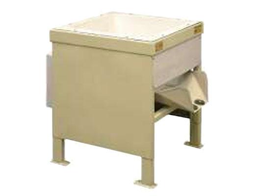 Buy Proseivatel of flour vibration PVG-600