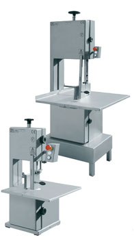 Buy Tape saws of SAP of the SO/SM series
