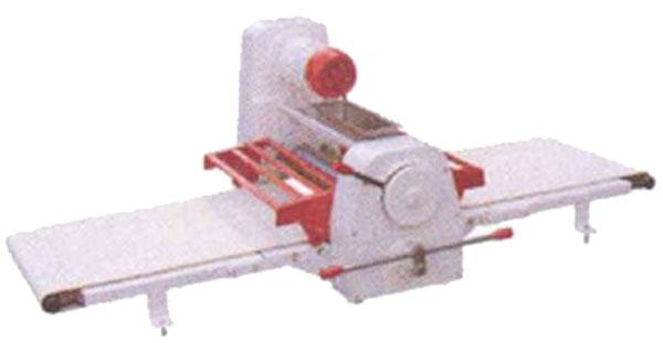 Купить Тестораскаточная машина ТSP 520/LSP-520