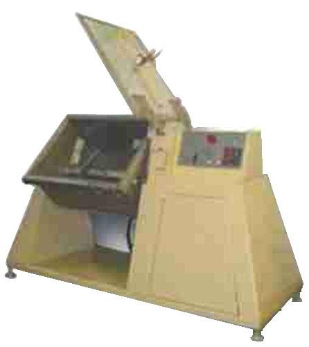 Купить Фаршемешалка МШ-1 (лопастная)