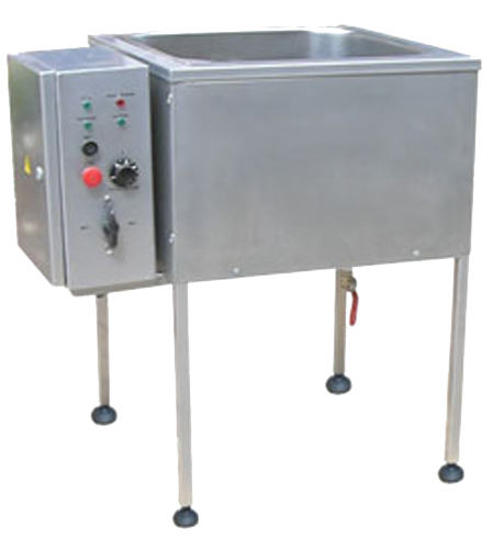 Buy Deep fryer of IPKS-073-01