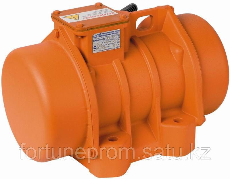 Купить Электровибратор ИВ-11-50 - 380 В