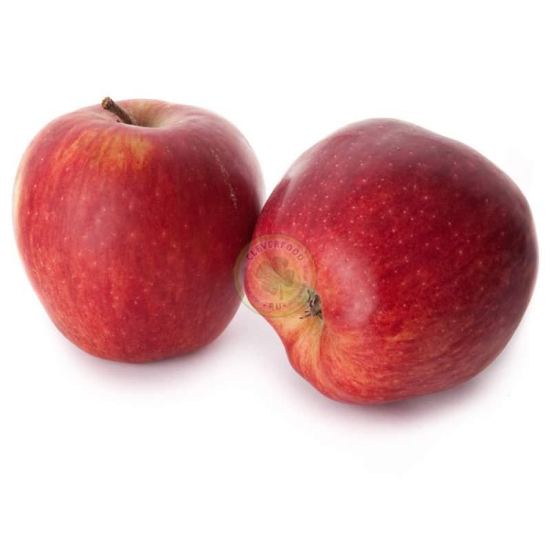 айдаред яблоки фото